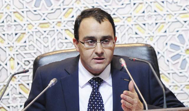 Affaire du parlementaire PJD tabassé : Le bureau de la première Chambre donne un nouvel ultimatum au gouvernement
