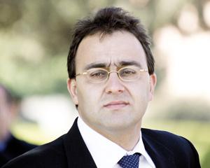 Karim Ghellab : «Pour apaiser les peurs, nous allons discuter point par point le Code de la route»