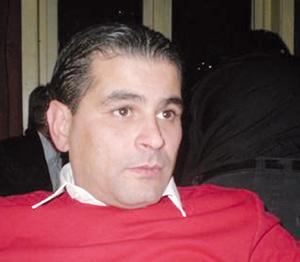 Abdelkader Rhamiri : 24 ans de dévouement et de passion pour le foot