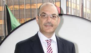 Ali Ghannam Président de la Fédération nationale du tourisme (FNT) : «La FNT s'attelle avec le ministère à la mise en oeuvre de la Vision 2020»