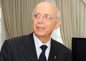 Tunisie : Mouldi Kefi nommé chef de la diplomatie