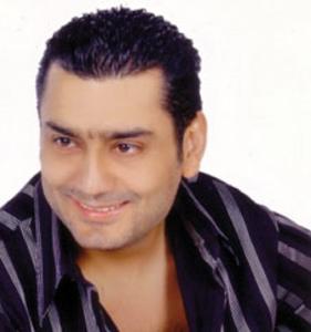 Ghassan Khalil interprètera une chanson spécialement dédiée à SM le Roi