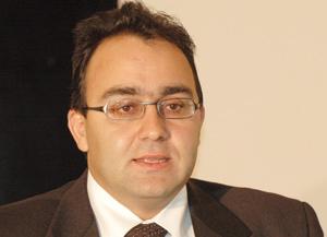 Téléx : adoption du projet de loi relatif à l'ONDA