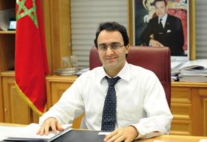 Autoroute Berrechid-Béni Mellal : La BEI prête 2,42 milliards de dirhams au Maroc