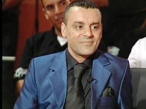 «Ghninou» : «Avec des percussions étrangères, le rythme marocain prend une autre dimension artistique»