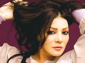 Laila Ghoufrane soupçonne son gendre