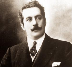 L'anniversaire en demi-teinte de Giacomo Puccini