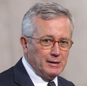 Protection des entreprises : L'Italie s'inspire de la France