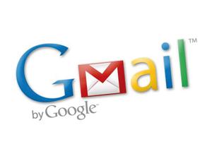 Gmail classe automatiquement les e-mails grâce aux «Smart Labels»