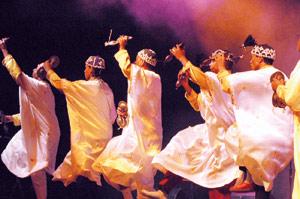 Festival des jeunes talents gnaoua : Essaouira prépare la relève