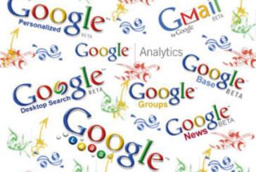 Google souffle ses onze bougies