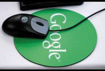 Google ouvre son laboratoire de diagnostic des connexions