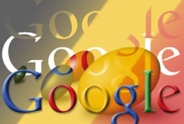 Google AdSense se déploie sur les moteurs de recherche