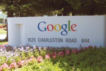 Google planche sur son langage de programmation Go