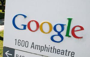 Google News personnalise l'information