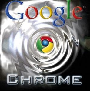 L'OS Google Chrome sortira à la fin de l'automne
