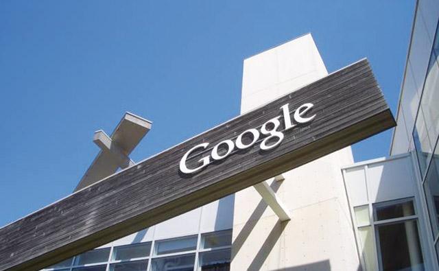 Google a postulé pour 50 noms de domaines, dont .lol