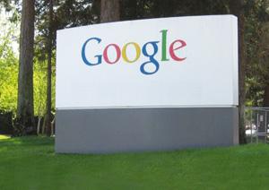 Google Street View : le Canada veut faire la lumière