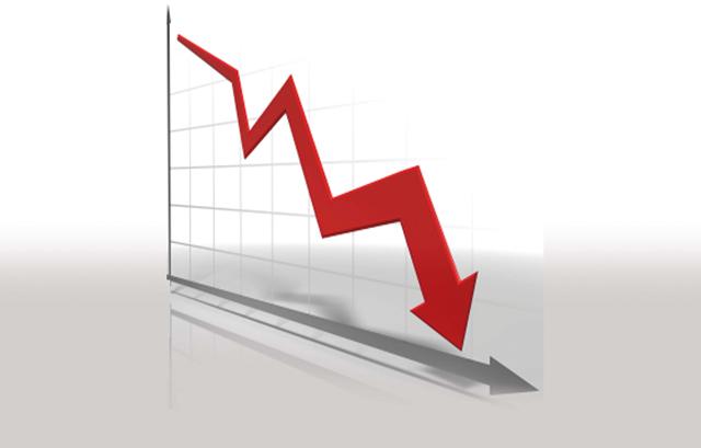 Le CMC prédit une croissance de 3,7% en 2014 : Ralentissement en perspective
