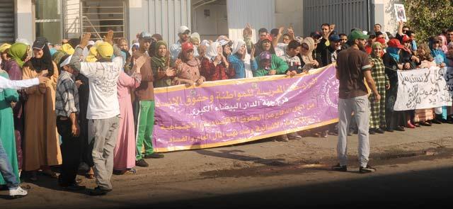 Retenues sur les salaires des grévistes : Les syndicats dénoncent la décision  du gouvernement