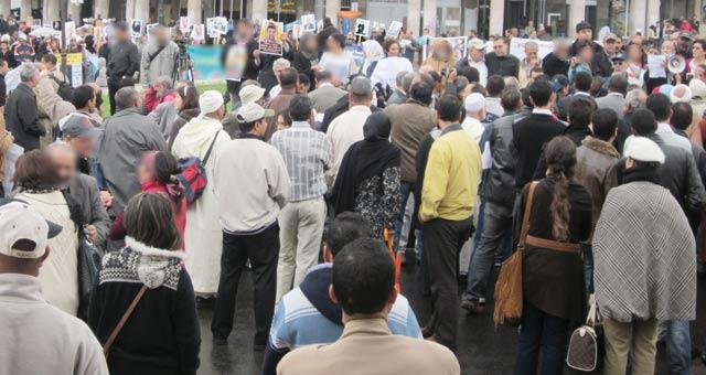 Nouveau débrayage dans les collectivités locales et la justice : Les syndicats remettent ça !