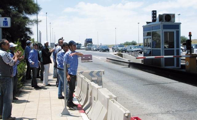 Autoroutes du Maroc : Est-ce le bout du tunnel ?