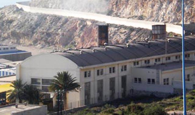 Grève d entreprises à Agadir : Retour à la normale