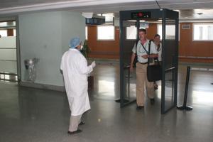 Le Maroc fait appel à l'expertise française