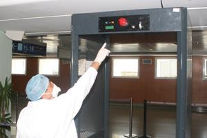 Le Maroc consacre 1,25 milliard DH pour faire face à la pandémie