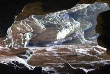 Tanger : Les grottes d'Hercule, un lieu où beauté et fascination se rencontrent