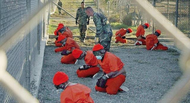 Une nouvelle cellule de djihadistes en relation avec «Al Qaïda» démantelée