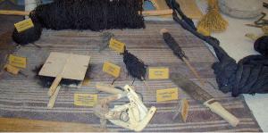 Guelmim : Hisser le secteur de l'artisanat