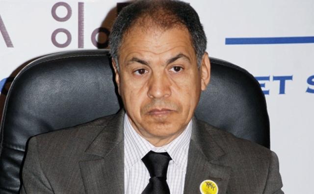 Driss Guerraoui porté à la tête de la nouvelle entité