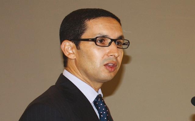 Forum panafricain sur la modernisation des services publics et des institutions de l Etat à Saïdia