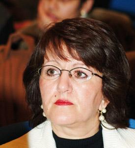 Soumaya Naâmane Guessous : «De leurs voyages en Occident, les Marocains reviennent avec des gadgets sexuels»