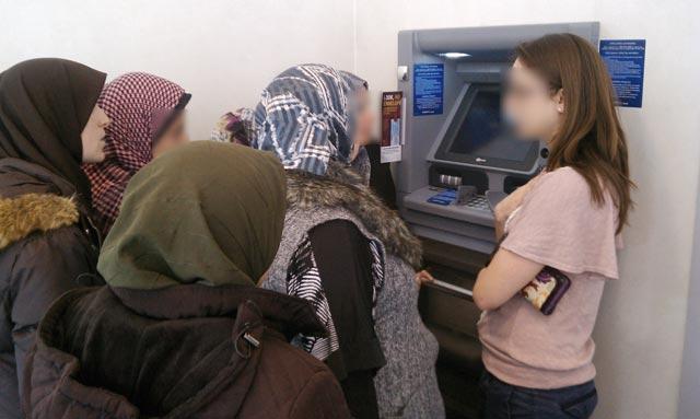 Finance islamique : 97% des Marocains prêts  à y adhérer