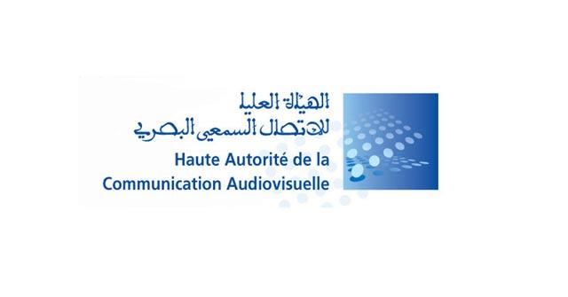 Le gouvernement domine l intervention dans les médias  audiovisuels publics