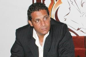 Résultat encourageant des joueurs locaux en Tunisie