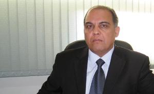 Mostafa Hamdi : «Il faut que l'élève dispose d'un projet personnel»