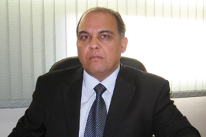 Mostafa Hamdi : «Les parents  doivent  expliquer à leurs enfants en quoi consiste l'école»