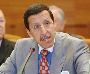 100ème Conférence internationale du travail : Les acquis démocratiques du Maroc mis en exergue
