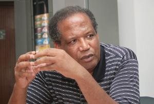 Ahmed Habchi : «Derb Sultan constitue un vivier de grands artistes»