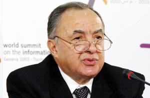 Selon Habib Ben Yahia : «La relance de l'UMA est une nécessité»