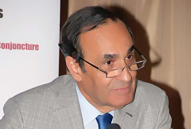 Habib El Malki : «L USFP ne doit plus continuer à fonctionner de manière centralisée»