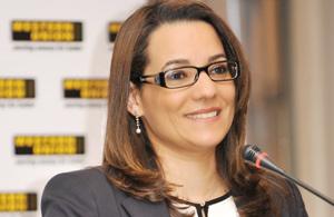 Le Maroc compte plus de 6200 agences Western Union