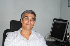 Dr Hachem Tyal : «Les victimes d'une injustice sont amenées à se suicider facilement»
