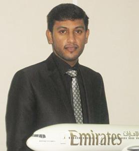 Télex : Emirates Airline renforce sa flotte
