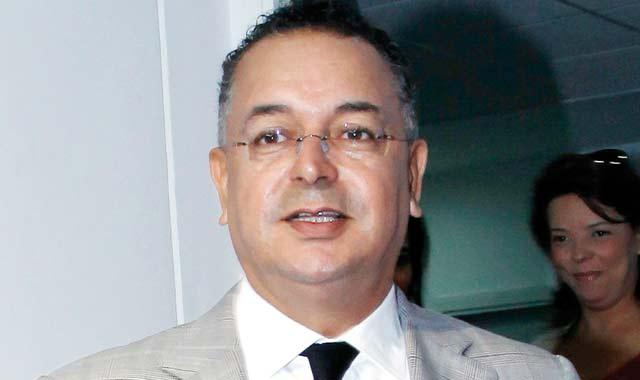 Taxe aérienne: Le coup de gueule de Lahcen Haddad