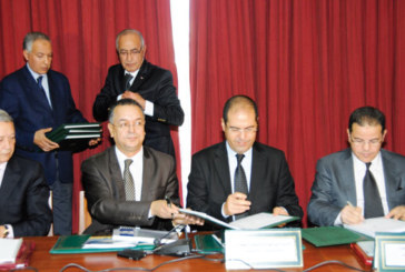 10 MMDH pour le tourisme à Casablanca