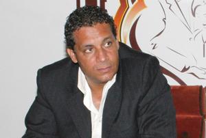 Mustapha El Haddaoui : «C'est à Derb Sultan où j'ai appris à être un homme de coeur»